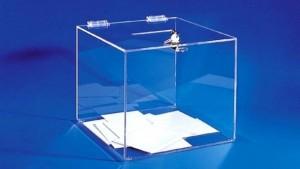elections_lisbonne