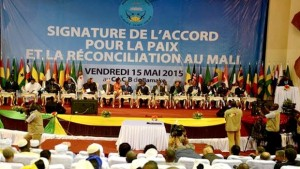 signature_accords_Mali
