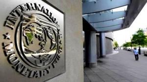 FMI.2