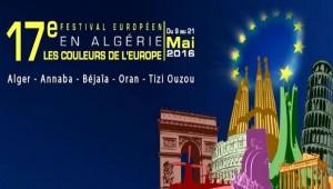 festival europeen