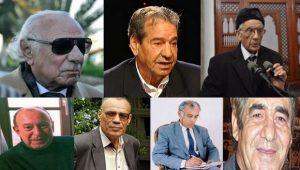 ecrivains-algeriens