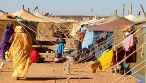 refugies-sahraouis