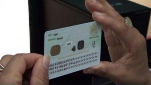 carte-identite-bio