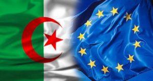 algerieUE2017