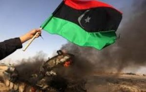 libye2017