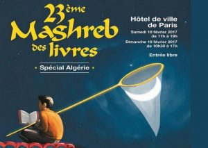 maghreb livres