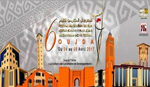 festival Oujda